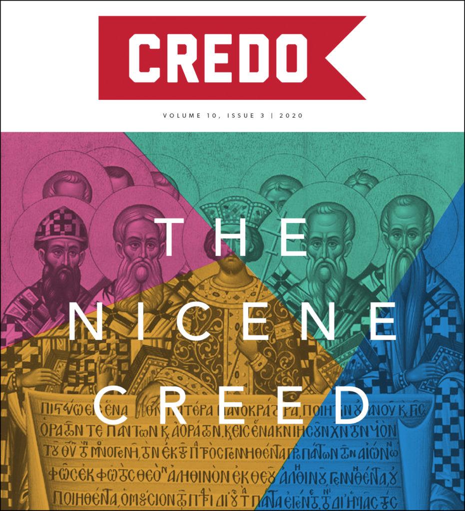 200914_CRE_credo_magazine_cover_s