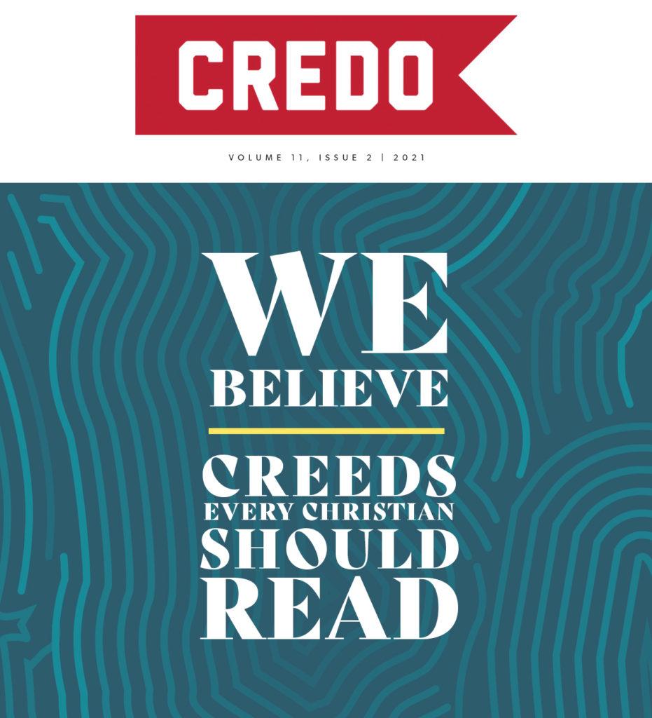 210301_CRE_credo_magazine_cover_s