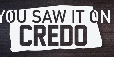 Credo_Graphic_1